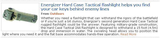 energizer-hardcase