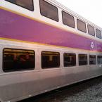 Who needs Amtrak?