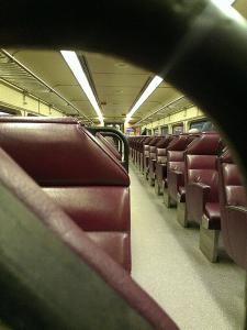 train-interior_IMG_20130430_194111